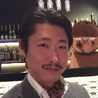 中山さん  (40代男性)